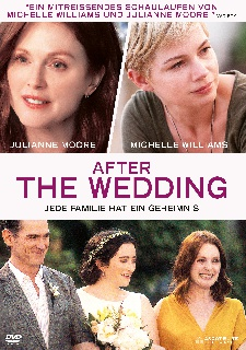 After the Wedding – Jede Familie hat ein Geheimnis