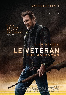 Le Vétéran The Marksman
