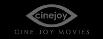 Cine­joy Movies GmbH