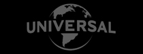 Universal Pictures International Switzerland GmbH