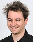 <b>Manuel Ferrari</b> - foto-manuel-ferrari-2012